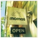 Momos Berlin